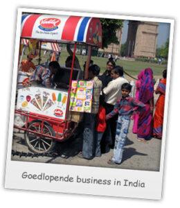 ijscoman in India